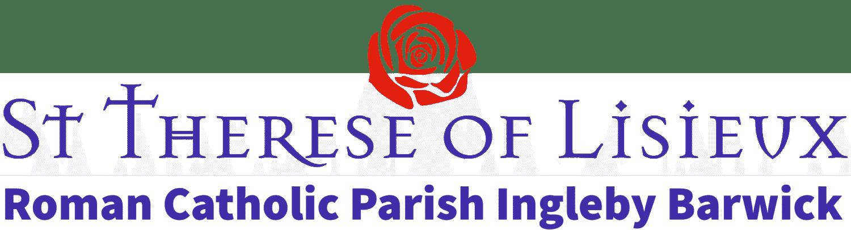 St Thérèse of Lisieux Parish Ingleby Barwick